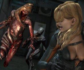 Синдзи Миками рассказал о переходе серии Resident Evil к экшену
