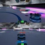 Скриншот Hoverloop – Изображение 10