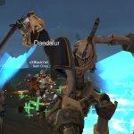 Скриншот AdventureQuest 3D – Изображение 9