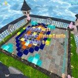 Скриншот Brixout XP – Изображение 5