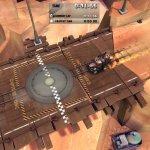 Скриншот Mini Motor Racing EVO – Изображение 3