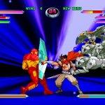 Скриншот Marvel vs. Capcom 2: New Age of Heroes – Изображение 51