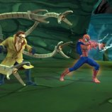 Скриншот Spider-Man: Friend or Foe