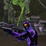 Скриншот PlanetSide: Core Combat – Изображение 18