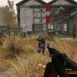 Скриншот Battlestrike: Force of Resistance – Изображение 3