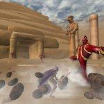 Скриншот Ultima X: Odyssey – Изображение 56