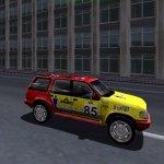 Скриншот Ford Racing – Изображение 1