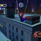 Скриншот Spider-Man