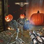 Скриншот Painkiller: Hell & Damnation - Medieval Horror – Изображение 6