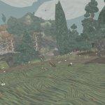 Скриншот Shelter – Изображение 9