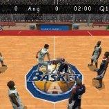 Скриншот Planet Basket 2009 2010 – Изображение 6