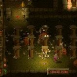Скриншот Dungeon Keeper 2