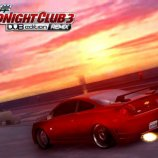 Скриншот Midnight Club 3: Dub Edition