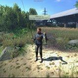 Скриншот Atom Fishing II