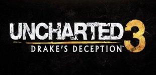 Uncharted 3: Drake's Deception. Видео #14