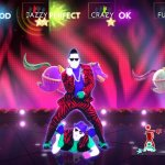 Скриншот Just Dance 4 – Изображение 15