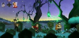 Dawn of the Devs. Трейлер для Kickstarter