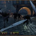 Скриншот Warhammer: End Times – Vermintide  – Изображение 46