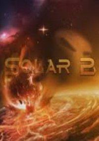 Обложка Solar 2