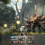 Скриншот Final Fantasy 14: A Realm Reborn – Изображение 180
