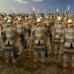Скриншот Rome: Total War – Изображение 17
