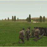 Скриншот Combat Mission: Battle for Normandy – Изображение 55
