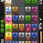 Скриншот Poker Smash – Изображение 1