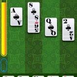Скриншот Card Drop – Изображение 3