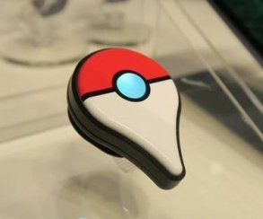 Что такое Pokemon GoPlus икогда онпоявится впродаже