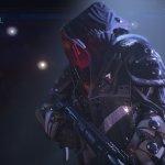 Скриншот Killzone: Shadow Fall – Изображение 28
