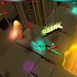 Скриншот Theatre of Doom – Изображение 7
