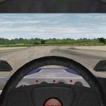 Скриншот The Buggy: Make, Ride, Win! – Изображение 17
