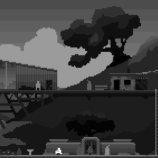 Скриншот Qora