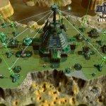 Скриншот Perimeter: Emperor's Testament – Изображение 5