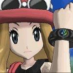 Скриншот Pokémon Y – Изображение 53