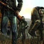 Скриншот The Walking Dead: The Game – Изображение 10