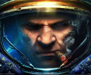 Слух: Blizzard очень скоро выпустит ремастер StarCraft