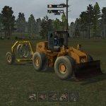 Скриншот Woodcutter Simulator 2010  – Изображение 27