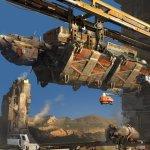 Скриншот Dreadnought – Изображение 10