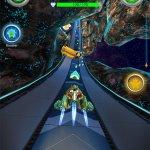 Скриншот Glidefire – Изображение 1