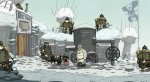 Рецензия на Valiant Hearts: The Great War - Изображение 11