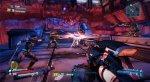 Gearbox подтвердила приквел Borderlands 2 - Изображение 5