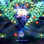 Скриншот Galaga Legions – Изображение 1