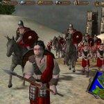 Скриншот Highland Warriors – Изображение 2
