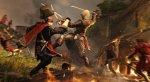 Assassin's Creed IV: Black Flag. Новые скриншоты - Изображение 4