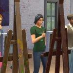 Скриншот The Sims 4 – Изображение 53