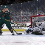 Скриншот NHL 06 – Изображение 16