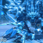 Скриншот Archlord 2 – Изображение 8