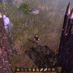Скриншот Legends of Dawn Reborn – Изображение 20