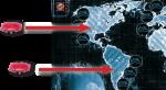 XCOM: Enemy Unknown превратят в настольную игру - Изображение 3